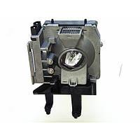 Лампа для проектора TOSHIBA ( TLPLET10 )