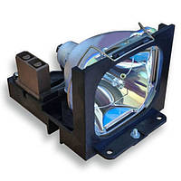 Лампа для проектора TOSHIBA ( TLPLF6 )