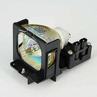 Лампа для проектора TOSHIBA ( TLPLMT4 )