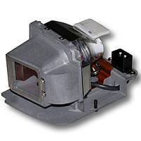 Лампа для проектора TOSHIBA ( TLPLP20 )