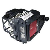 Лампа для проектора TOSHIBA ( TLPLP4 )