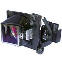 Лампа для проектора TOSHIBA ( TLPLS9 )