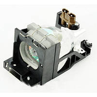 Лампа для проектора TOSHIBA ( TLPLT1A )