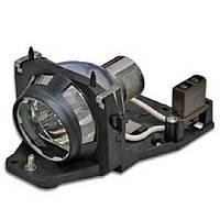 Лампа для проектора TOSHIBA ( TLPLT3A )