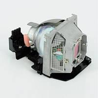Лампа для проектора TOSHIBA ( TLPLP8 )