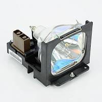 Лампа для проектора TOSHIBA ( TLPLU6 )