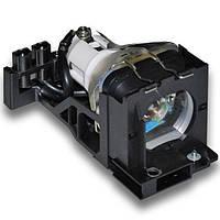Лампа для проектора TOSHIBA ( TLPLV2 )