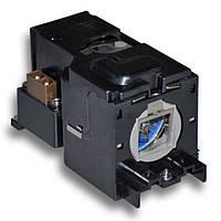Лампа для проектора TOSHIBA ( TLPLV4 )