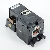Лампа для проектора TOSHIBA ( TLPLV5 )