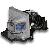Лампа для проектора TOSHIBA ( TLPLV6 )
