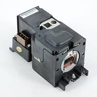 Лампа для проектора TOSHIBA ( TLPLV7 )