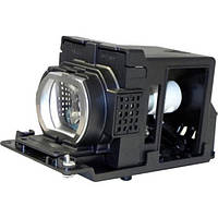 Лампа для проектора TOSHIBA ( TLPLW11 )