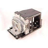 Лампа для проектора TOSHIBA ( TLPLW12 )