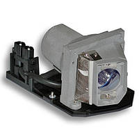 Лампа для проектора TOSHIBA ( TLPLV9 )