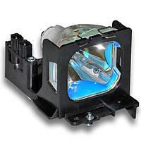 Лампа для проектора TOSHIBA ( TLPLW1 )