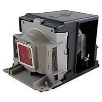 Лампа для проектора TOSHIBA ( TLPLW10 )