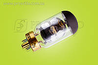 Лампа К 21,5-150, лампа кинопроэкционная