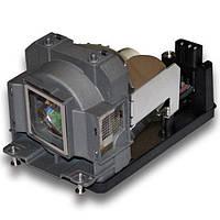 Лампа для проектора TOSHIBA ( TLPLW14 )