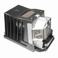 Лампа для проектора TOSHIBA ( TLPLW15 )