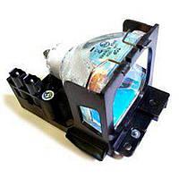Лампа для проектора TOSHIBA ( TLPLW2 )