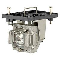 Лампа для проектора TOSHIBA ( TLPLW25 )