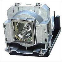 Лампа для проектора TOSHIBA ( TLPLW27G )