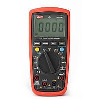 Мультиметр UNI-T UT139C