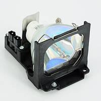 Лампа для проектора TOSHIBA ( TLPLX10 )