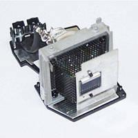 Лампа для проектора TOSHIBA ( TLPLW5 )