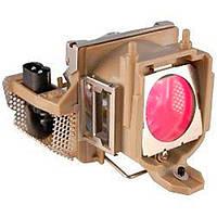 Лампа для проектора TOSHIBA ( TLPLW7 )