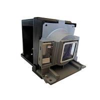 Лампа для проектора TOSHIBA ( TLPLW9 )