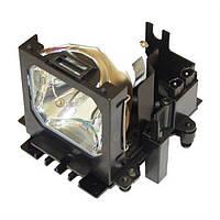 Лампа для проектора TOSHIBA ( TLPLX45 )