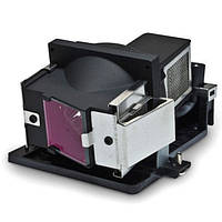 Лампа для проектора VIVITEK ( 5811100235-S )