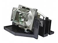 Лампа для проектора VIVITEK ( 5811100458-S )