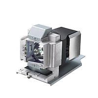 Лампа для проектора VIVITEK ( 5811100560 )