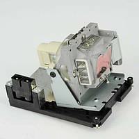 Лампа для проектора VIVITEK ( 5811100686-S )