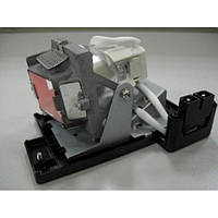Лампа для проектора VIVITEK ( 5811100760-SVK )