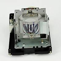 Лампа для проектора VIVITEK ( 5811100784-S )