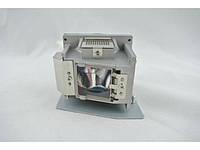 Лампа для проектора VIVITEK ( 5811116310-SU )