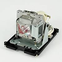 Лампа для проектора VIVITEK ( 5811100795-S )