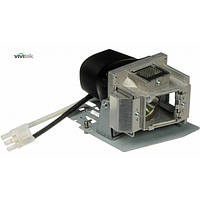 Лампа для проектора VIVITEK ( 5811116320-SU )