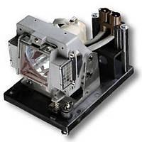Лампа для проектора VIVITEK ( 5811116685-SU )