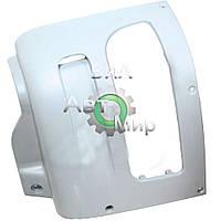 Панель бампера левая МАЗ 643019-2803099