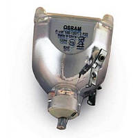 Лампа для проектора Voigtlander ( PJ-S700 )