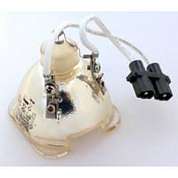 Лампа для проектора VIVITEK ( D3355 )