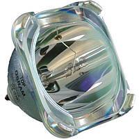 Лампа для проекционного телевизора MITSUBISHI ( 915B403001 )