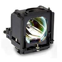 Лампа для проекционного Тв SAMSUNG ( BP96-01472A )