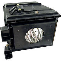 Лампа для проекционного Тв SAMSUNG ( BP96-00826A )