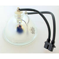 Лампа для проекционного Тв SAMSUNG ( BP96-00608A(P) )