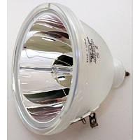 Лампа для проекционного Тв SAMSUNG ( AA47-10001 )